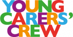 Young Carers Crew